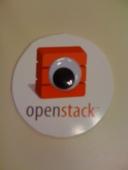 Eye on OpenStack