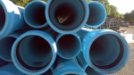 Pipes are interoperable
