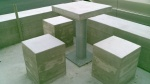 Block Tables