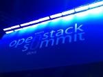 OpenStack Summit