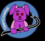 OpenCrowbar