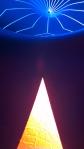 2012-01-15_10-21-12_716