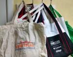 OpenStack Bag