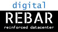 digital_rebar