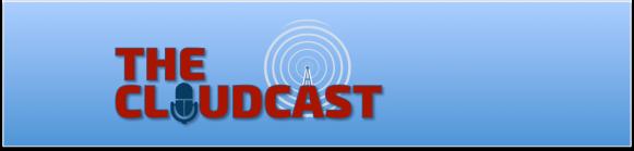 cloudcast-logo-2015-banner-blue
