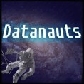datanauts_logo_300